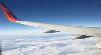 How To Get Window Seat In Flight - the physics of why airplane wings oscillate in turbulence wired