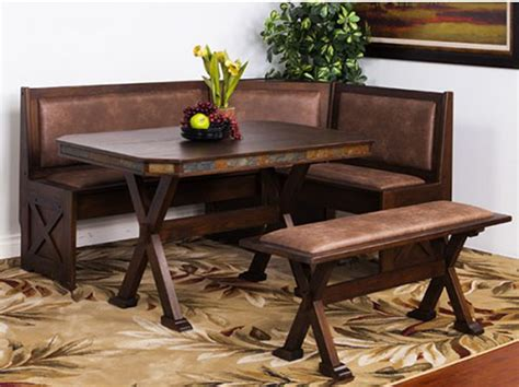 nook dining room table dining room booth dining room table modern breakfast