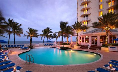best hotel in fort lauderdale the 30 best fort lauderdale fl family hotels kid