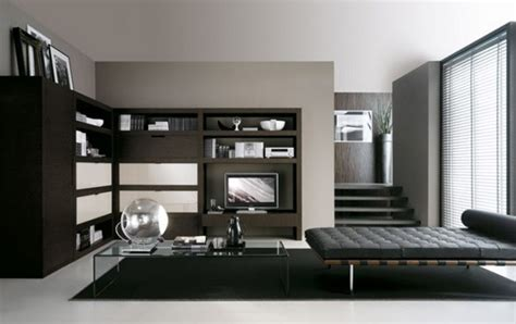 Scandi Living Room by 25 Salas De Estilo Moderno Y Minimalistas Por Tumidei