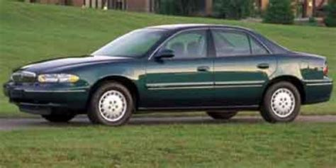 how cars run 2001 buick century auto manual find new 2001 buick century custom in 920 n michigan ave greensburg indiana united states