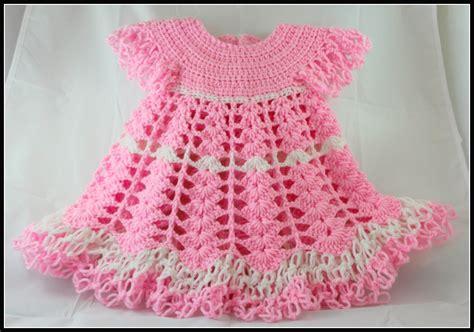 Handmade crochet baby clothes for sale my crochet