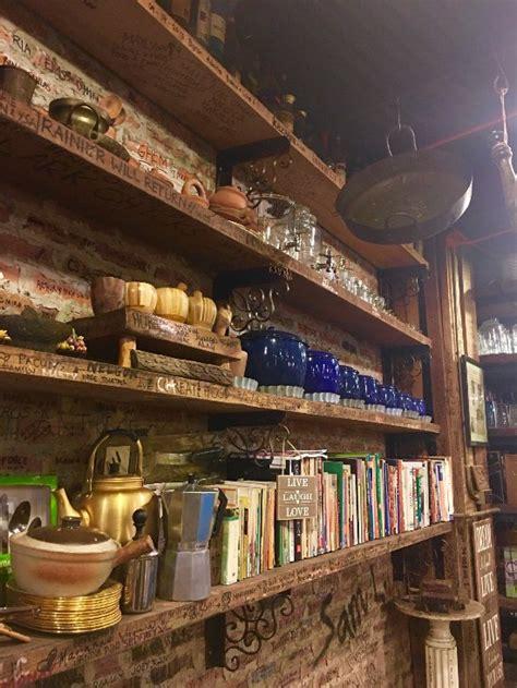 restaurants in san fernando valley with room denlim s kitchen san fernando restaurant reviews phone number photos tripadvisor