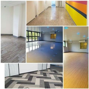 G.Harding Flooring, Leicester   10 reviews   Carpet Fitter