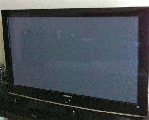 Tv Samsung Flat 301 moved permanently