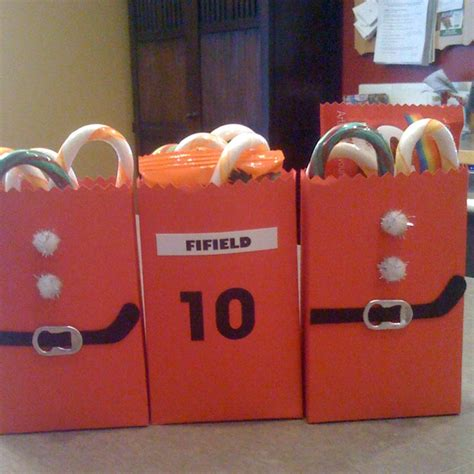 17 best images about hockey birthday on pinterest