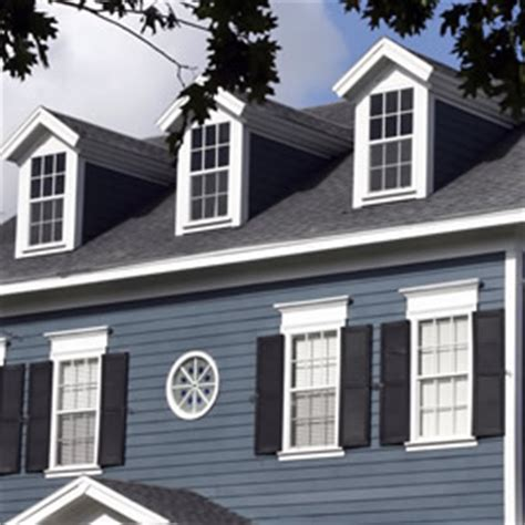 blue gray exterior paint a unique perspective on exterior color trends