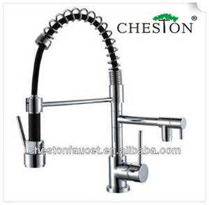 new design kitchen sink faucet parts buy taps with upc