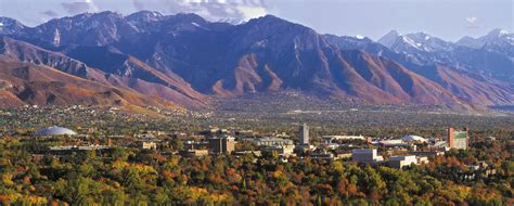 Phone Lookup Utah Home Department Of Educational Psychology The Of Utah