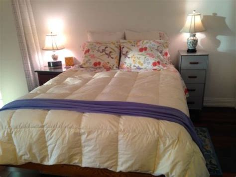 no headboard bed feng shui tips when your bed doesn t a headboard