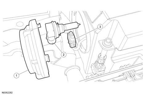 transmission control 2010 lincoln mks spare parts catalogs chevy hhr parts diagram bumper imageresizertool com
