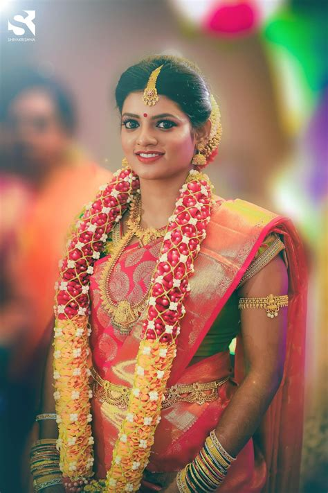 Wedding Hair Accessories In Chennai by Wedding Accessories For In Chennai All The Best