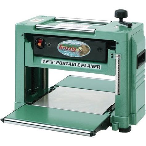 woodworking planers woodwork thickness planer pdf plans