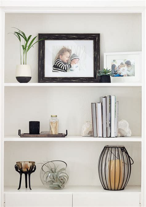 marshalls home decor pin pals with marshalls and my updated fall home tour