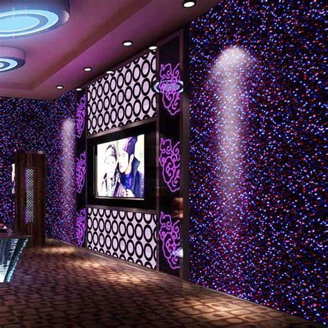 glitter wallpaper for bedroom walls 33322 picture more detailed picture about 2016 new