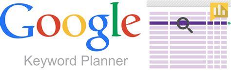 best adwords caign keyword planner adwords keyword