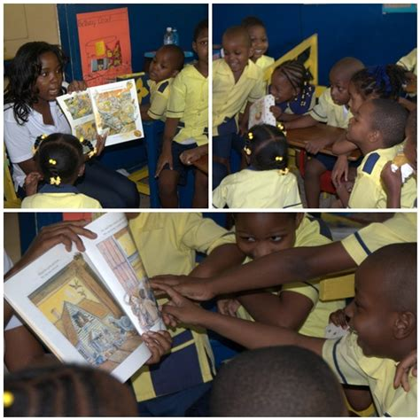 theme for education week 2015 jamaica jamaica gears up to celebrate the joys of reading during