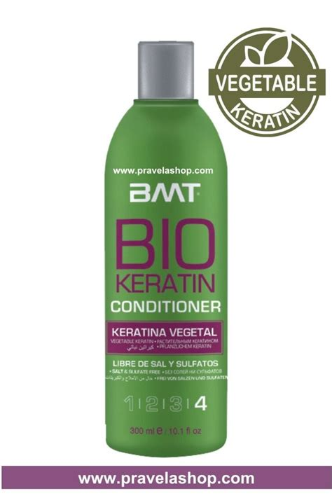Conditioner Silinde Balsamo 300 Ml balsamo conditioner bmt bio keratin 300ml tratamiento