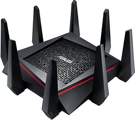 prezzi adsl casa quale modem router wifi comprare per adsl fibra