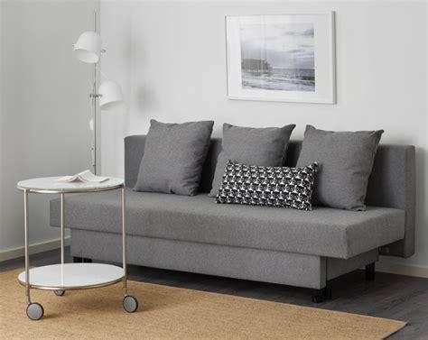 sofa cama barato ikea sofas cama ikea portugal sofa ideas