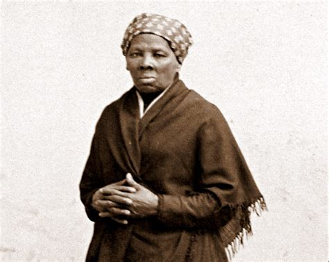 harriet tubman biography bottle the accomplished abolitionist harriet tubman