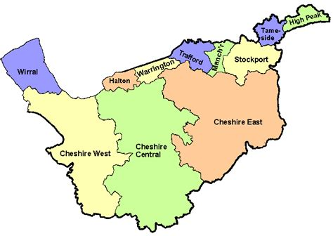 Cheshire Births Marriages & Deaths Indexes Cheshire