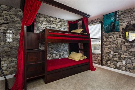 Creative Bunk Beds harry lim s photography blog