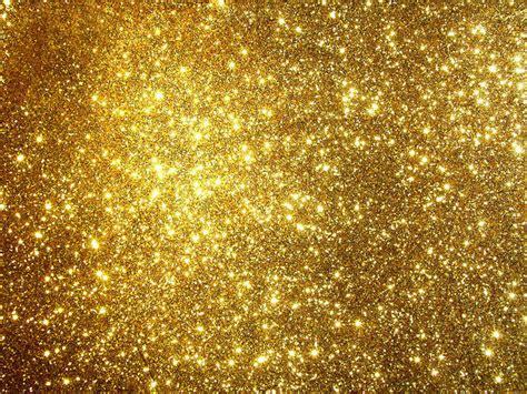 glitter wallpaper scotland glitter gold background gallery yopriceville high