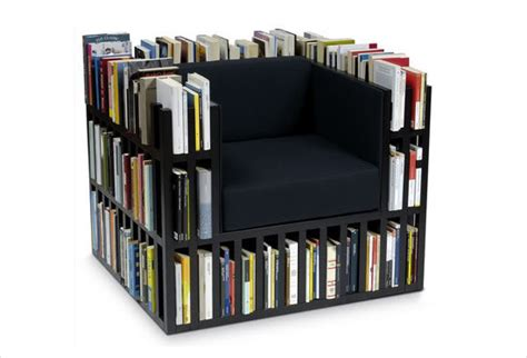 Bibliotheque Escalier 294 by Promis Demain Je Range Architecture Interieure Conseil
