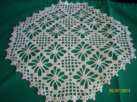 carpeta de crochet patron es patrones de carpetas cuadradas tejidas al crochet imagui