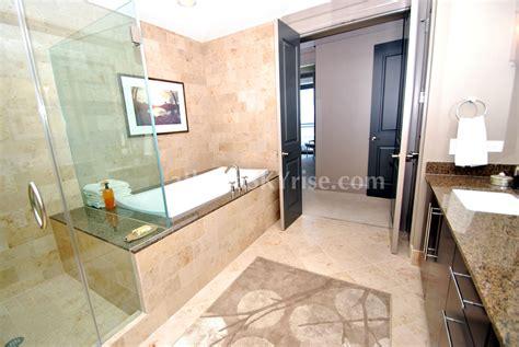 model bathrooms model master bathroom interior design decosee