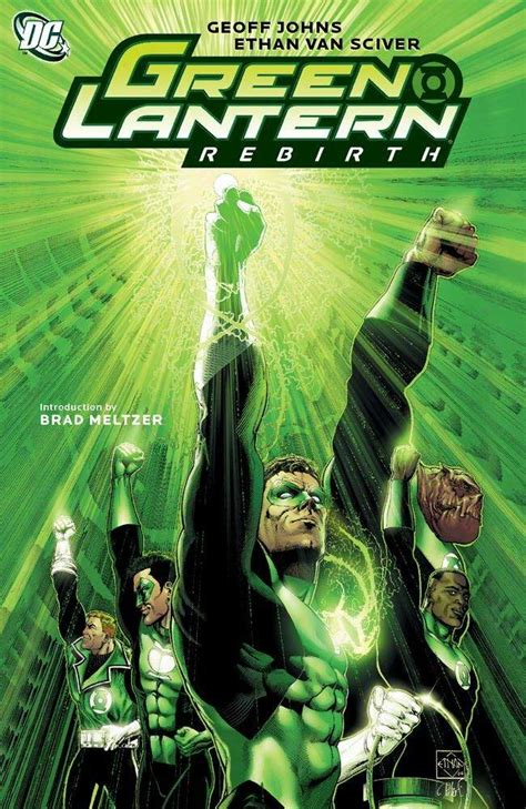 green lantern by geoff 1401258204 whats dc rebirth comics amino