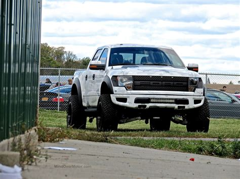 ford raptor lifted ford raptor camo lifted imgkid com the image kid