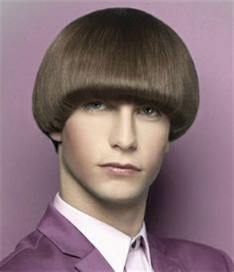 bobs big boy hairstyle is called yoworld forums view topic quot decent male suggestions quot