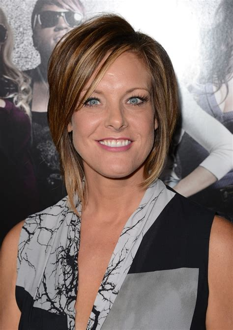 kelly hyland in dance moms pictures dance moms favorite mom kelly hyland dance moms