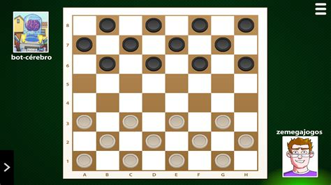 free against computer play master checkers eisenbahnspiele review