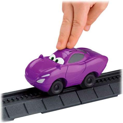 big bentley cars 2 amazon com fisher price geotrax disney pixar cars 2