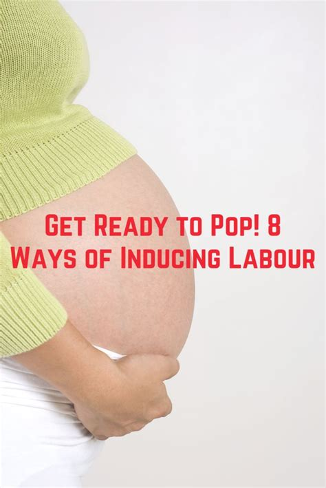 8 Ways To Induce Labour by 78 Images About Pregnancy Weeks On Mothers