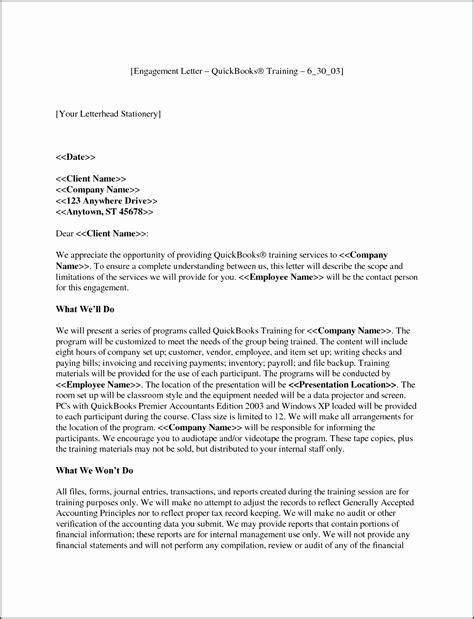 audit engagement letter template sampletemplatess