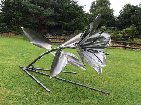 Handmade Sculpture - bmmdesigns ltd handmade industrial furniture metal