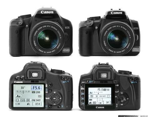 Kamera Canon Eos 450d canon eos 450d