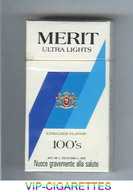 carlton 100 ultra light cigarettes cheap cigarettes merit ultra light 100s box marlborointo