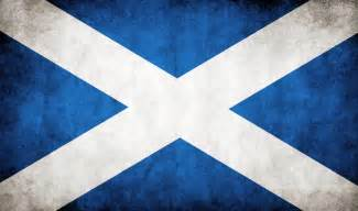 scottish colors yes scotland scotland and the s parliament