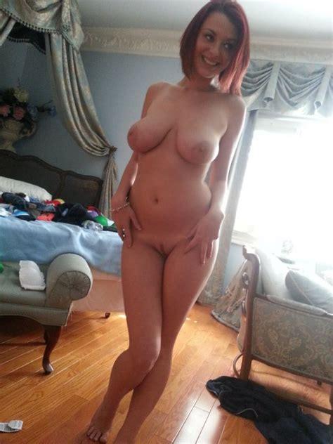 Agnes Wilczynski Nude
