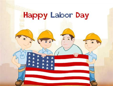 labor day greeting cards templates may day 2012 wallpapers cards greetings wishes sms