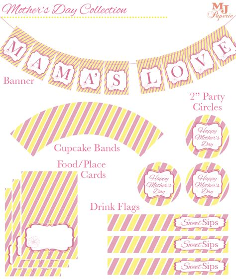 s day free free s day printables fox brie