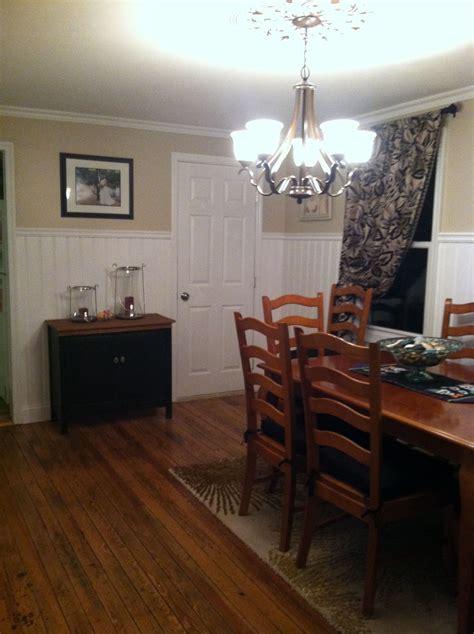 beadboard dining room beadboard dining room decor pinterest