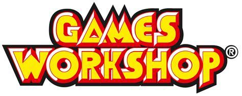 games workshop wikipedia