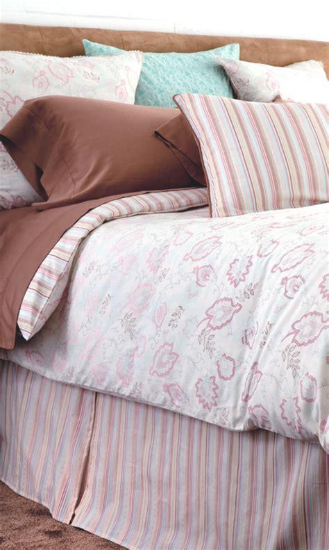 custom bed skirts custom tailored bed skirt by elizabeth allen atelier