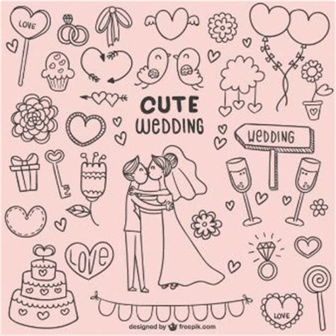 wedding doodle font free 25 best ideas about doodle wedding on